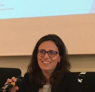MALZANI Francesca