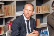 TIRA Maurizio