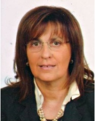 ALLEVI Elisabetta