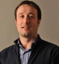 IORA Paolo Giulio
