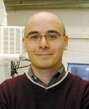 FERRONI Matteo