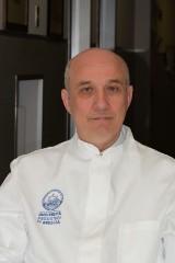 PAGANELLI Corrado