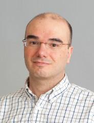 PIANA Edoardo Alessio