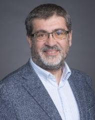 MILANO Giuseppe