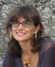 GERVASIO Paola