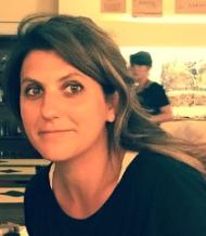NOCILLA Alessandra