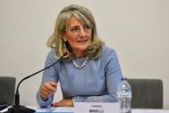 MINELLI Chiara Maria Fiorella